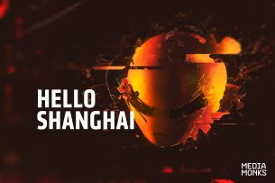 MediaMonks Officially Launches in Shanghai