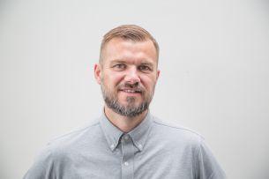 MPC London Adds James Niklasson as Executive Producer