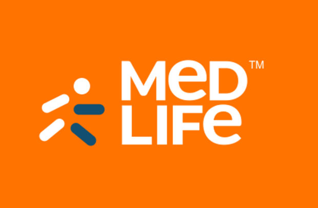 Lowe Lintas Bangalore Appointed as Creative Agency for Medlife