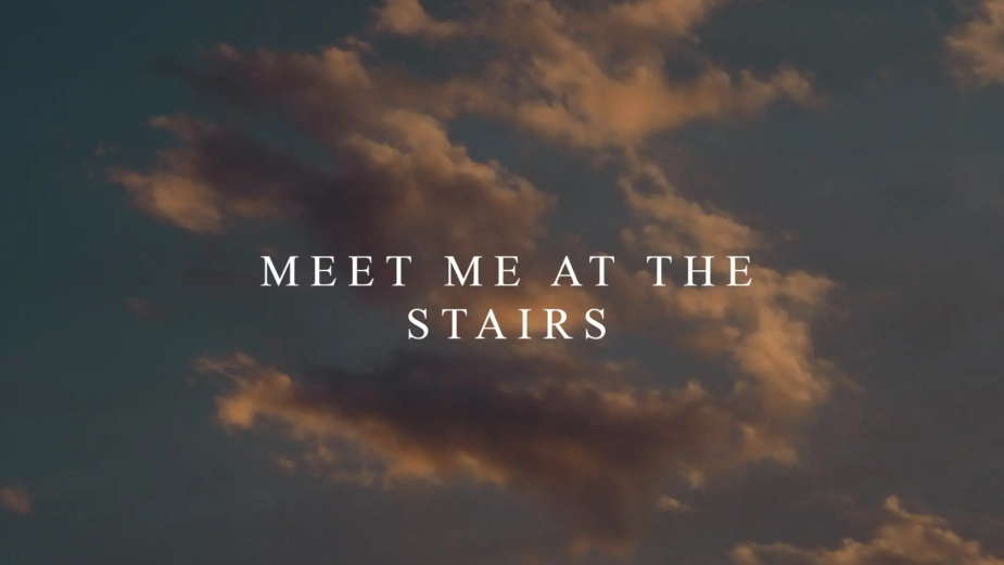 LBB Film Club: Meet Me At The Stairs