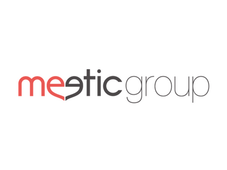Havas Media Wins Meetic Group Business in Europe