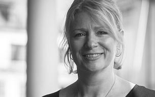 Meg Guidon to Lead nineteentwenty's New Longform Department