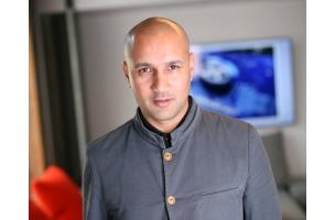 Innocean Names Mehta Mehta VP/Group Digital Creative Director
