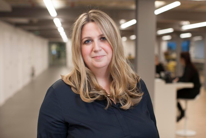 MEC Tonic Hires Sarah Salter as Innovation Director