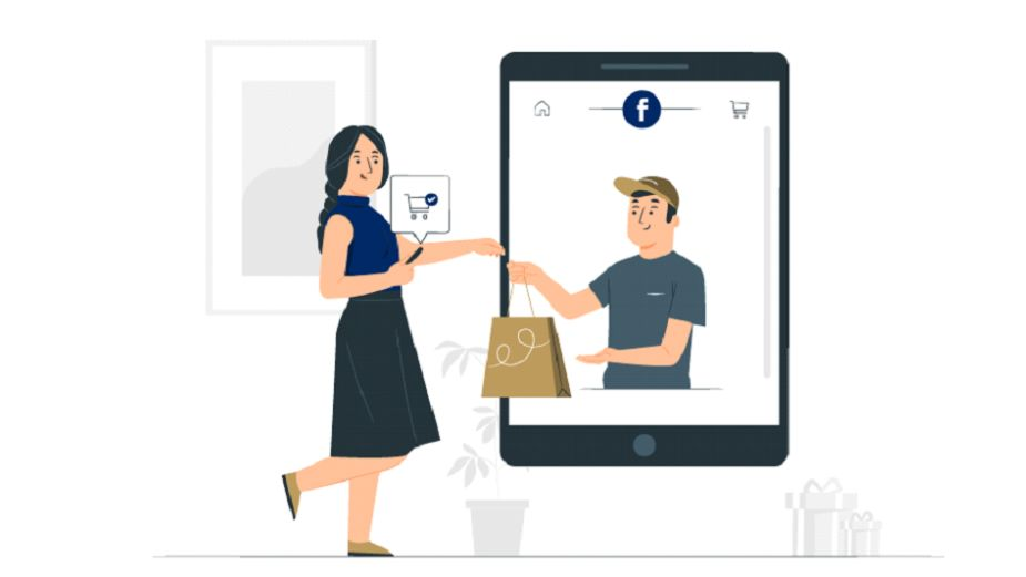 Social Commerce: A Cohesive Digital Experience