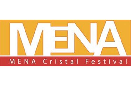 Horizon Draftfcb Wins Big at Cristal Festivals