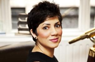 IAB Europe Appoints OMD EMEA's Nikki Mendonça to Its Board