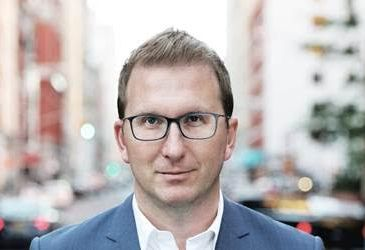 Engage M1 and Leo Burnett Detroit Adds Adam Livesey as CCO