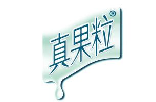 Mengniu Zhen Guo Li Appoints BBH China as Its Creative Agency