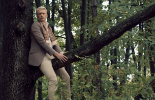 TENA Men's Stirling Gravitas Shares the Virtue of Pelvic Floor Exercises