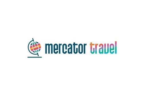 Mercator Travel Appoints PR & Marketing Agency Hills Balfour