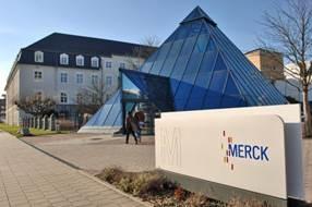 Arena Lands £4m Merck Consumer Health Account