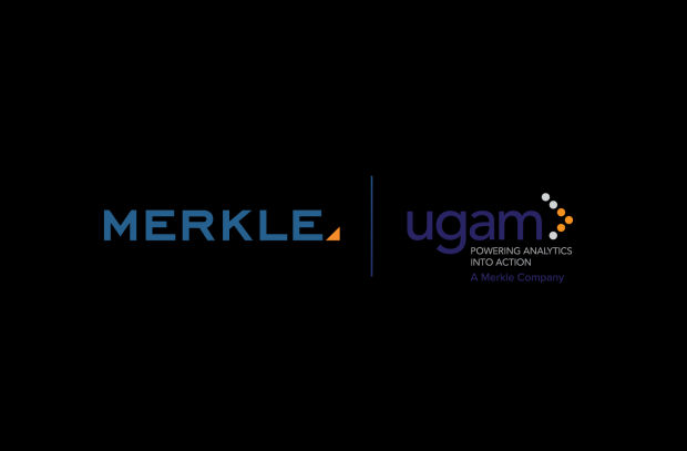 Dentsu Aegis Network Takes Majority Stake in Ugam