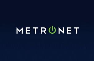 Metronet Names Upshot Agency of Record