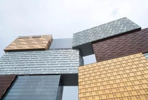 J. Walter Thompson Hong Kong Tapped by MGM to Launch MGM COTAI