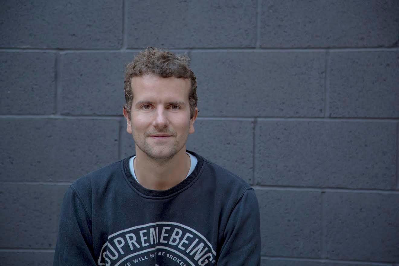 MPC LA Promotes Michael Gregory to VFX Creative Director