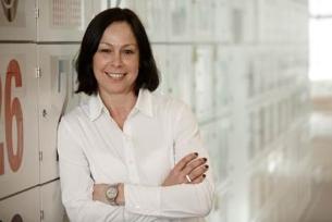 M&C Saatchi to Open Shopper Agency in September