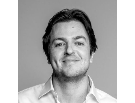 72andSunny Appoints Michael Canning as Group Director