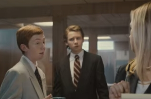 BBDO NY Targets Micro-businesses In Funny New FedEx Spots