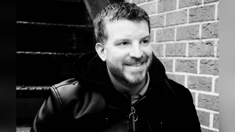 Machine Hires Ben Gulvin as Senior Sound Designer