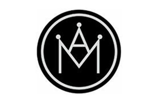 Midas Awards 2013 Call for Entries