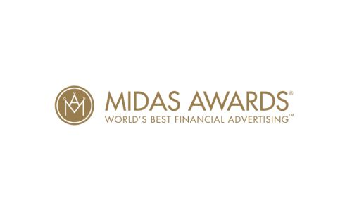 The 2014 Midas Awards Opens for Entries