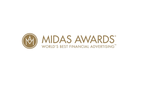 The Midas Awards 2014 Shortlist Announced