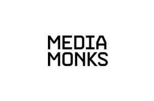 MediaMonks Most Awarded Digital Production Company of 2014