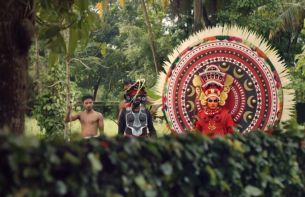 Lowe Lintas' Onam Spot Ask Kerala's Man 'Don't You Have Something to Do?'