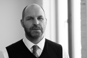 Momentum Worldwide Appoints Mike Kettles as Executive Creative Director
