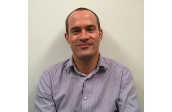 AudienceScience Appoints Mike Glegg