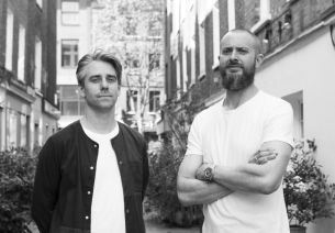Mill+ Hires Executive Producer Dougal Meese and Producer Adam Farley
