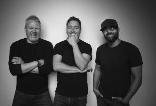 The Mill Los Angeles Announces New Creative Leadership