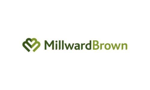 Millward Brown Acquires EffectiveBrands