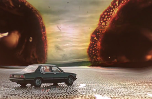 Mill Design Launches Mind-Boggling 2016 Reel
