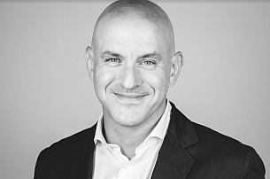 McCann Worldgroup Appoints Lee Maicon as Chief Strategy Officer, North America