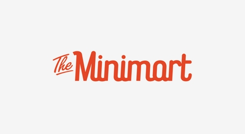 Macmillan Appoints The Minimart to Join Roster of Digital Agencies