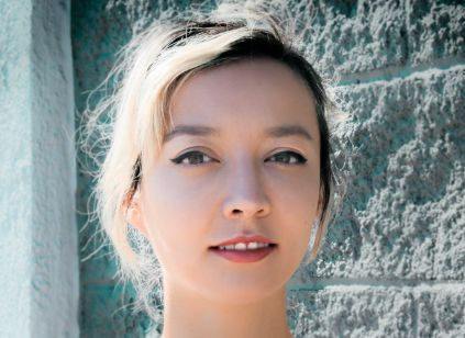 ARwall Signs Lead Environment Artist Joy Lea