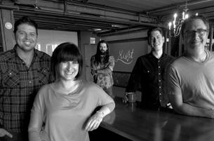 Creative Shop Misfit Wins Best of San Francisco AICE Award