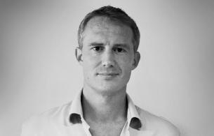 Havas Helia Appoints Havas Singapore's Dan Gibson as Managing Partner