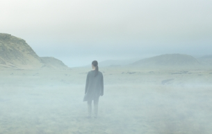 Finish Conjures a Haunting Mist for VCCP's Macmillan Cancer Support Ad