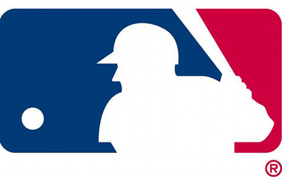BBDO New York Reports for Spring Training