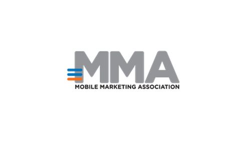 MMA Announces New Appointments to APAC Board of Directors