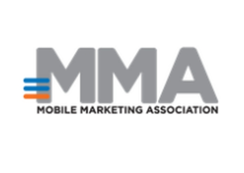 The MMA Announces New Creative Awards for SMARTIES 2014