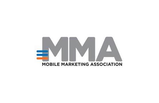 Bridge the Mobile Marketing Gap at the MMA Forum Indonesia 2014