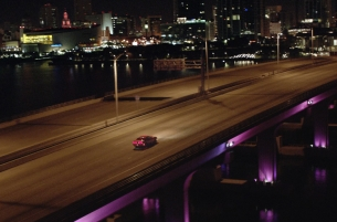 W+K Portland Unleashes The Beasts with New Dodge Spot