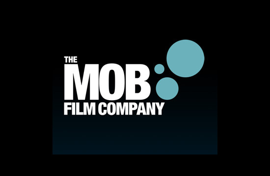 Mob Film Co. Launches Mob Sport