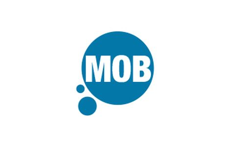 The Northwest Football Awards Announces 3 Year Partnership with Mob Sport