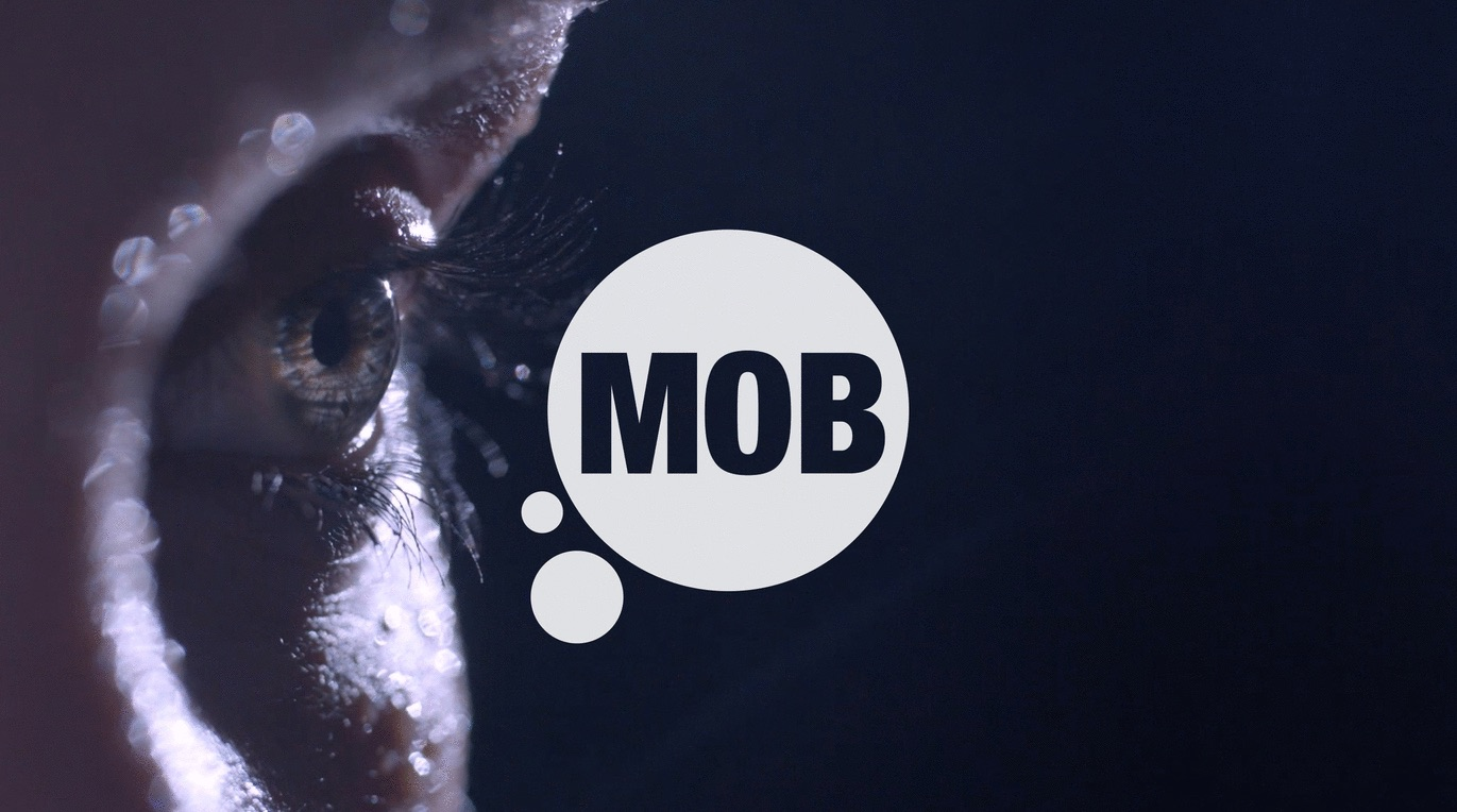 The Mob Unveils Brand New Website