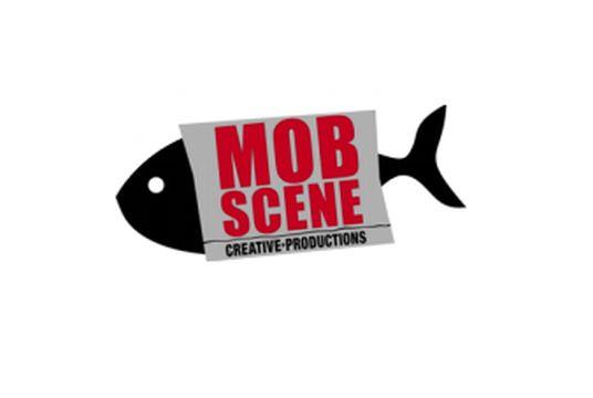 Mob Scene Creative + Productions Completes Majority Sale